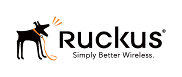 ruckus wireless special offers and bundles